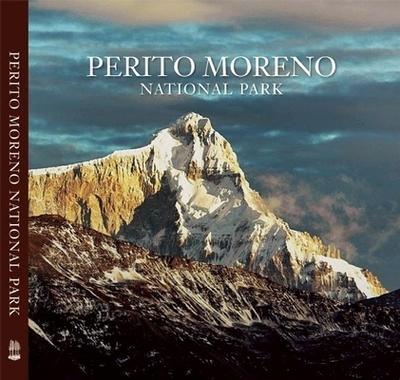 Perito Moreno National Park - Vizcaino, Antonio (Photographer)