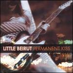 Permanent Kiss