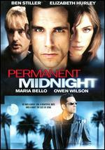 Permanent Midnight [New Artwork]