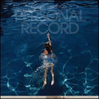Personal Record - Eleanor Friedberger