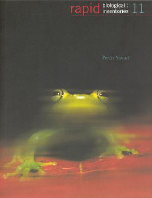Peru: Yavari - Pitman, Nigel (Editor)