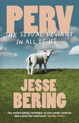Perv - Bering, Jesse