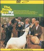 Pet Sounds [2003 DVD Audio Bonus Tracks]