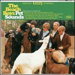Pet Sounds [50th Anniversary Stereo Edition]