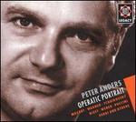 Peter Anders: Operatic Portrait