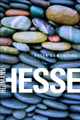 Peter Camenzind - Hesse, Hermann, and Roloff, Michael (Translated by)