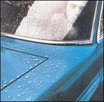 Peter Gabriel [1]