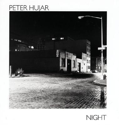 Peter Hujar: Night - Nickas, Bob (Text by), and Hujar, Peter (Photographer)