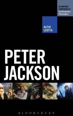 Peter Jackson - Leotta, Alfio