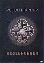 Peter Maffay: Begegnungen