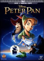 Peter Pan [Diamond Edition] [2 Discs]