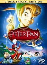 Peter Pan [Special Edition]