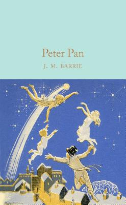 Peter Pan - Barrie, James Matthew, and Frith, Barbara