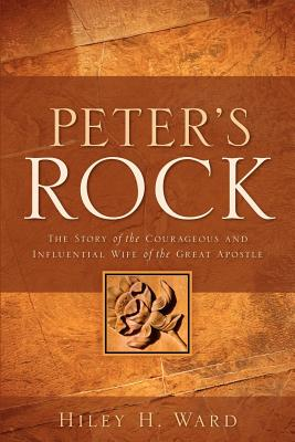 Peter's Rock - Ward, Hiley H