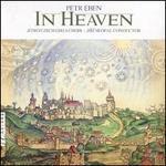 Petr Eben: In Heaven