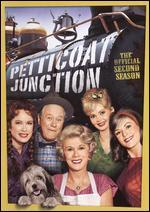 Petticoat Junction: The Official Second Season [5 Discs]