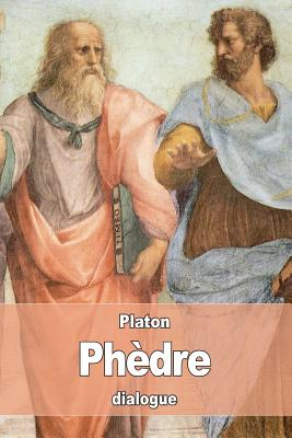 Ph?dre - Cousin, Victor (Translated by), and Platon