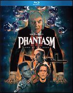 Phantasm: Lord of the Dead [Blu-ray] - Don Coscarelli