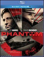Phantom [Includes Digital Copy] [UltraViolet] [Blu-ray]