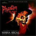 Phantom of the Opera [Silva Screen]