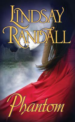 Phantom - Randall, Lindsay