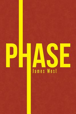 Phase - West, James