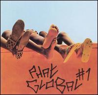 Phat Global, Vol. 1 - Various Artists