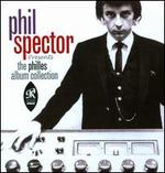 Phil Spector Presents the Philles Album Collection