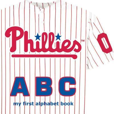 Philadelphia Phillies ABC - Epstein, Brad M