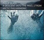 Philip Glass: A Descent into the Maelstrom