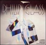 Philip Glass: Glassworks