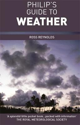 Philip's Guide to Weather -