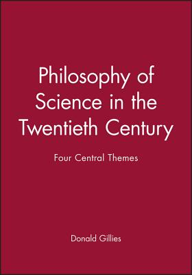 an introduction to the history of the 20th century philosophy Routledge publish classic texts, cutting edge research, as well as expert teaching resources in the field of philosophy our list covers ancient philosophy, critical thinking, epistemology, history of philosophy, logic, metaphysics, philosophy of human nature, philosophy of law, philosophy of mind, philosophy of science, political philosophy, and more.