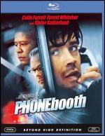 Phone Booth [Blu-ray]