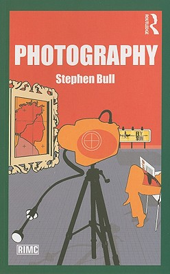 Photography - Bull, Stephen