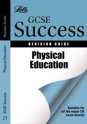 Physical Education - Webster, Don