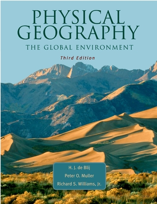 Laboratory Manual in Physical Geology / Edition 11