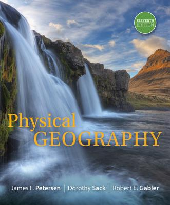 Physical Geography - Petersen, James F