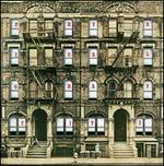 Physical Graffiti [Deluxe Edition]