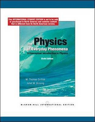 The Physical Phenomena of Mysticism the Physical Phenomena of Mysticism