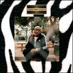 Piñata [LP] - Madlib/Freddie Gibbs
