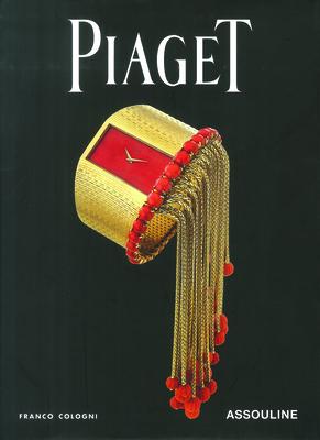 Piaget - Assouline