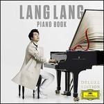 Piano Book [Deluxe Edition]
