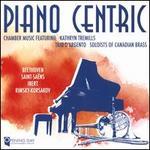 Piano Centric