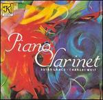 Piano & Clarinet
