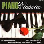 Piano Classics, Vol. 2