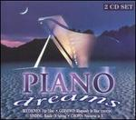 Piano Dreams (Box Set)