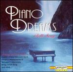 Piano Dreams: Folk Song