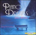 Piano Dreams: Love Dream