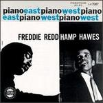 Piano: East/West